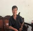 VẢY NẾN 20 năm không dám gặp ai vì tự ti, mặc cảm - Giờ đây, ông Xuân đã vui vẻ trở lại!