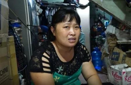 U NANG BUỒNG TRỨNG gây đau bụng, rong kinh... Nhờ cách này chị ấy đã thành công