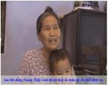 Chân SƯNG VÙ NHƯ CÁI PHÍCH NƯỚC do VIÊM ĐA KHỚP -  Bác Tý đã chữa khỏi như thế nào?