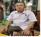 Hết ĐAU LƯNG vì THOÁT VỊ ĐĨA ĐỆM chỉ sau 3 tháng - Ông Minh đã làm gì?