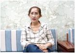 Hết đau buốt cột sống vì THOÁT VỊ ĐĨA ĐỆM L2 L3 chỉ sau 2 tháng - Cô Trang đã làm gì?