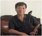 Chỉ sau 2 tháng sử dụng thảo dược này, ông Xuân đã chấm dứt tình trạng vẩy nến suốt 20 năm