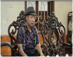 Cụ ông 81 tuổi vượt qua SUY THẬN ĐỘ 2 nhờ cách cực đơn giản, kể ra ai cũng bất ngờ