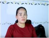Nhờ cách đơn giản này, chị Nhung không còn vật vã vì ĐAU BỤNG KINH 20 ngày mỗi tháng