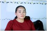 Vật vã vì ĐAU BỤNG KINH 20 ngày mỗi tháng - Chị Nhung đã cải thiện được nhờ cách này!