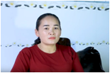 Không còn ĐAU BỤNG KINH 20 ngày mỗi tháng - Chị Nhung chia sẻ bí quyết này!