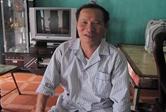 70 tuổi, 3 lần ĐỘT QUỴ liên tiếp, ông Đạo đã
