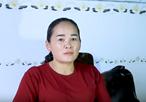 Vật vã 20 ngày mỗi tháng vì ĐAU BỤNG KINH - Chị Nhung đã cải thiện nhờ bí quyết này!