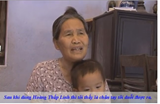 Dành 2 phút học ngay cách hay giúp bà Tý thoát khỏi VIÊM KHỚP DẠNG THẤP chỉ sau 3 tháng