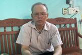 Liệt nửa người bên trái, cứng lưỡi, nói ngọng do TAI BIẾN, ông Thanh làm gì để cải thiện?
