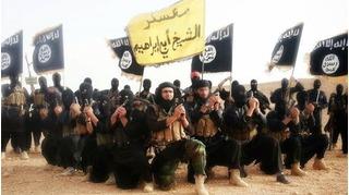 Philippines có trở thành 'miền đất hứa' làm bàn đạp vào Đông Nam Á của IS?