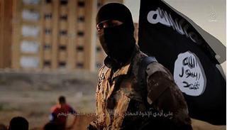 'Ngửi' thấy mùi thất bại tại Iraq, thủ quỹ của IS ôm hàng triệu đô đào tẩu