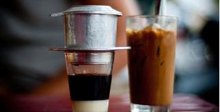 'Bóc mẽ' công thức chế biến 1 lạng hóa chất thành 2.000 ly cà phê