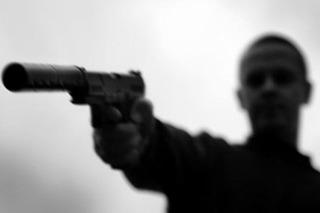 Nghị sĩ đối lập cấp cao Thổ Nhĩ Kỳ bị bắn