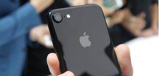 Giật mình khi biết giá trị thật của camera iPhone 7