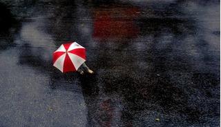 Dự báo thời tiết ngày mai 31/10: Mưa rải rác trên cả nước