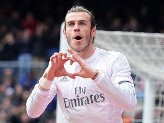 Real Madrid lại khiến Cristiano Ronaldo buồn lòng