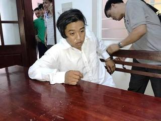 Vụ án vợ con cán bộ huyện bị sát hại: Hung thủ đối diện mức án nào?