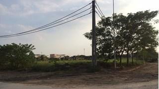 Giãn dân phố cổ Hà Nội: Dài cổ chờ nhà