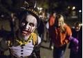 3 vụ án đêm Halloween rùng rợn và ám ảnh nhất nước Mỹ