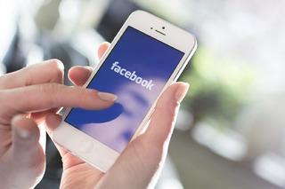 4 điều có thể bạn chưa biết khi dùng Facebook