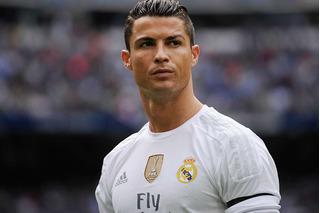 Ronaldo lập hattrick, Real thắng đậm 4-1