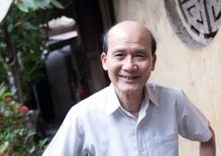 Nghệ sĩ Việt tiếc thương sự ra đi đột ngột của NSƯT Phạm Bằng