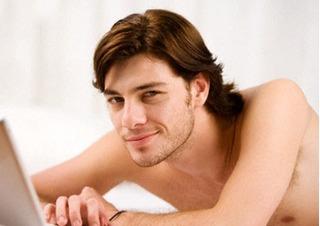 5 thói quen hàng ngày cực xấu gây yếu sinh lý ở đàn ông