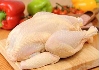 3 thực phẩm dễ gây ngộ độc nếu bạn không nấu chín kỹ