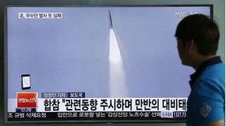 Triều Tiên lên kế hoạch thử tên lửa ngay trước bầu cử Mỹ