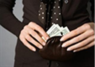Cô giáo lãnh 12 năm tù vì chiếm đoạt hơn 720 triệu đồng