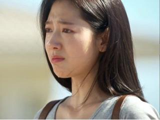Tâm sự đẫm nước mắt của cô gái chia tay mối tình 8 năm hút 36.000 like