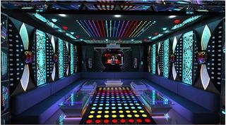 Chuyên gia lý giải vì sao phòng karaoke dễ cháy, khó thoát thân?