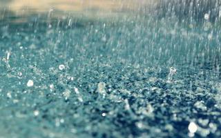 Dự báo thời tiết ngày mai 3/11: Mưa lớn hoành hành ở miền Trung