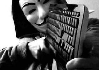 Tin tặc tấn công Vietnamworks, lộ hàng nghìn hồ sơ