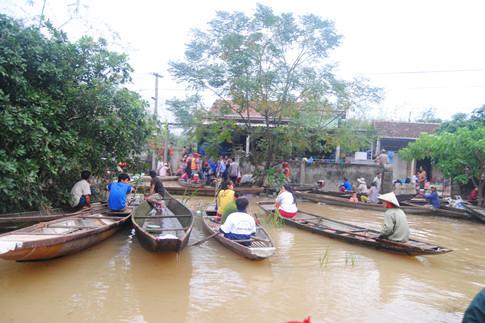 lũ lụt3