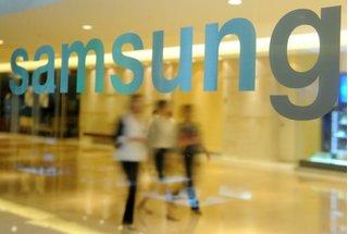 Sau thất bại Note 7, Samsung kế hoạch đầu tư hơn 1 tỷ USD vào Mỹ