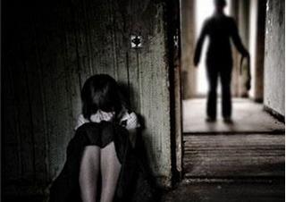 Hiếp dâm trẻ chậm phát triển, lãnh 12 năm tù