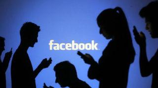 Sống thọ hơn nhờ... Facebook?