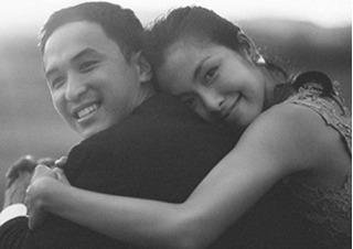Tăng Thanh Hà ca ngợi chồng tuyệt vời nhất thế giới