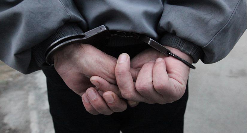 Nguyên giám đốc ngân hàng SeABank Đà Nẵng vừa bị bắt tạm giam