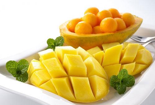 Dinh dưỡng đóng vai trò quan trọng đối với bệnh nhân ung thư