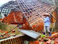 Lũ lụt ở miền Trung: Ít nhất 21 người chết và mất tích
