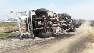 Tin tai nạn giao thông mới nhất 6/11: 5 cô gái văng xa nhiều mét sau tai nạn