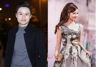 Midu làm gì khi Phan Thành công khai tình mới hotgirl Sa Lim?