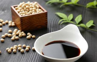 Ăn xì dầu có thể bị ung thư gan