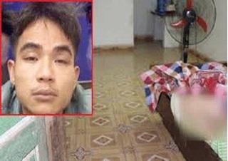 Vụ trọng án ở Ba Vì, Hà Nội: Nguyên nhân ban đầu do mâu thuẫn cá nhân