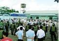 Học viên cai nghiện ở Đồng Nai tiếp tục náo loạn, đòi về gặp vợ con