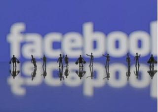 7 cách dùng Facebook giúp bạn sống lâu hơn