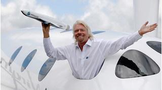 Bí quyết thành công của các CEO nổi tiếng dành cho những người khởi nghiệp